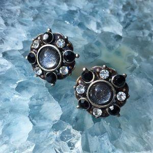 Stunning Earrings 5/$25